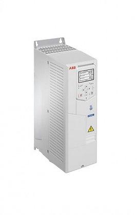 Преобразователь частоты ABB модель ACH580-01-018A-4
