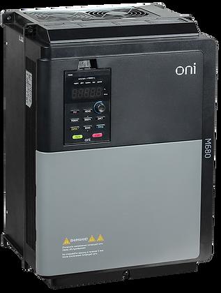 Преобразователь частоты ONI M680