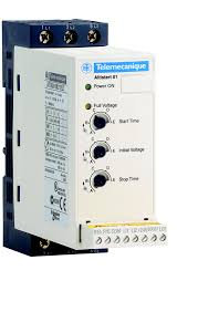 Schneider Electric модель ATS01