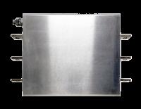 Фильтр ЭМС IEF-160/305-4