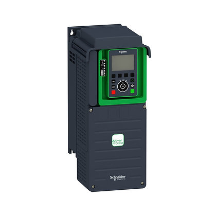 Schneider Electric модель ATV630