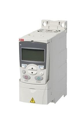 Преобразователь частоты ABB модель ACS310-03E