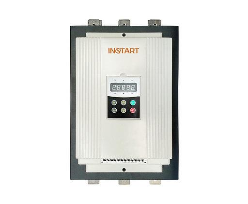 Устройство плавного пуска INSTART SSI-355/710-04