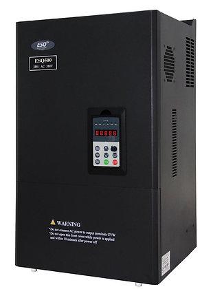 ESQ-500-4T2200G/2500P