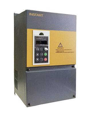 Преобразователь частоты INSTART FCI-G15/P18.5-4BF