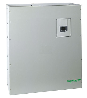Schneider Electric модель ATS48