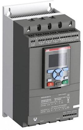 Устройство плавного пуска ABB модель PSTX
