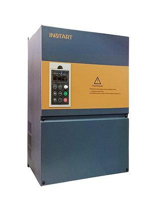 Преобразователь частоты INSTART FCI-G55/P75-4