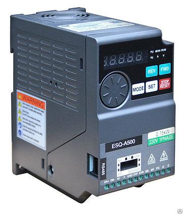 ESQ-A500