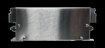 Фильтр ЭМС IEF-18.5/38.5-4