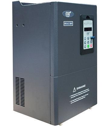 ESQ-760-4T3150G/3550P