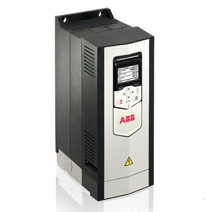 Преобразователь частоты ABB модель ACS880-01