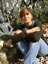 Pilar Martínez Vazquez.jpg