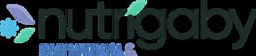 logofinal_nutrigaby_2021__.png