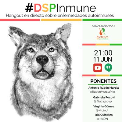 Conferencia DSP