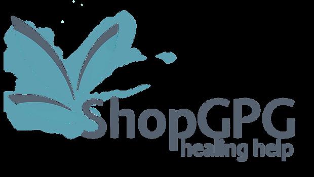 logo shopgpg.png