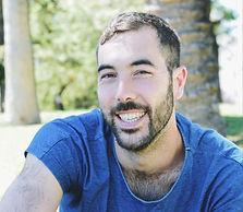 Ramon-Zelada-Tome-foto-cara.JPG