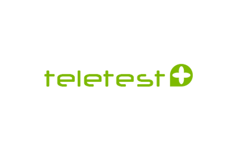 teletest.png