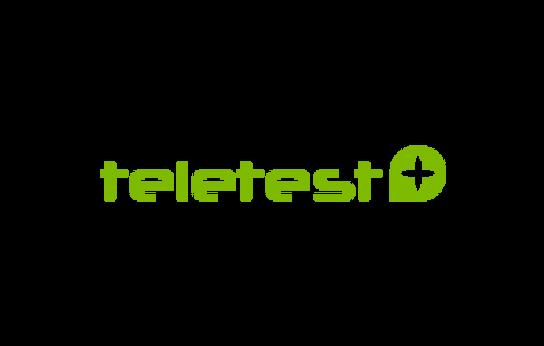 teletest.png