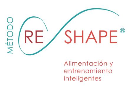 Re_Shape_con_slogan.png