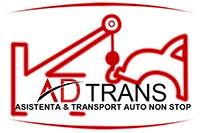 AdTrans.jpg