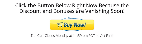 BuyNow.png