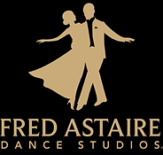 Fred_Logo_2.PNG
