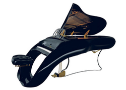 The Player Piano Guys