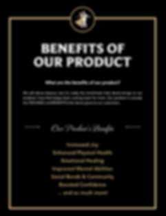 Branding Benefits.png