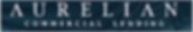 Aurelian Lending