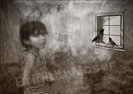 Vögel mit Mädchen.jpg