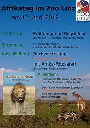 Einladung Afrikatag final email.jpg