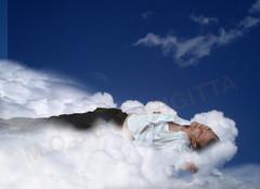Schlafen in der Cloud.jpg