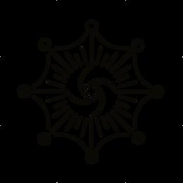 Logo.cerchio.png.png
