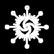 Logo.lune.bianco.png.png