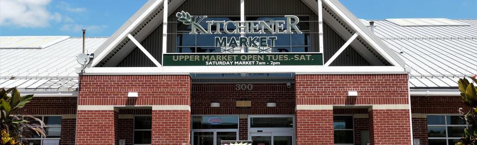 kitchener-marketjpg