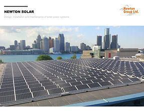 Newton Group Ltd. Solar Package.jpg