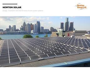 Newton Group Ltd. Solar Package.jpg