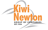 KiwiNewton Group Of Companies.png