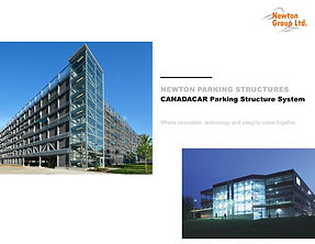 Newton Group Ltd. CANADACAR Brochure.jpg