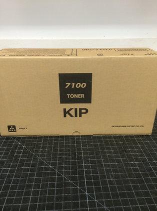 Kip Toner 7100