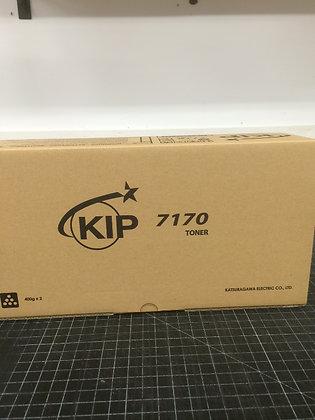 Kip Toner 7170