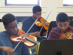 ViolinTrioAdvanced