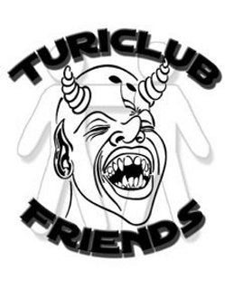 TuriClub-Friends Logo.png