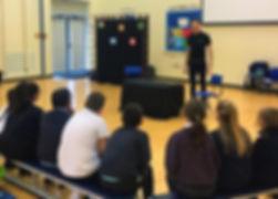 Internet Safety Workshops for Schools.jp