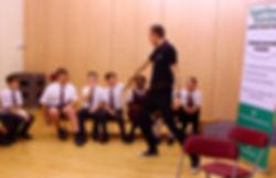 Anti Bullying Workshops.jpg