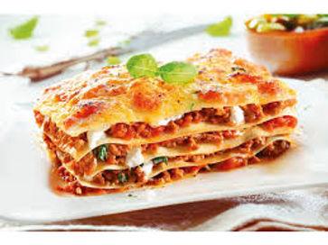 lasagnes.jfif