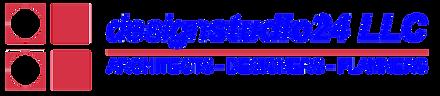 design studio 24 logo 11-16-20.png