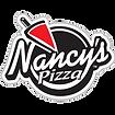 Nancy's pizza.png