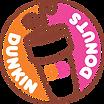 dunkin-donuts-logo-1E269BA8F1-seeklogo.c